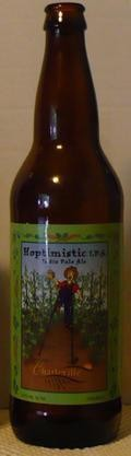 Charleville Hoptimistic IPA - India Pale Ale &#40;IPA&#41;