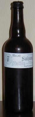 Hopfenstark Saison Station 7 &#40;Bire aux Herbes&#41; - Saison
