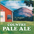 Wachusett Country Ale - Golden Ale/Blond Ale