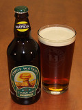 Tomos Watkin Cwrw Hâf (Bottle) - Golden Ale/Blond Ale