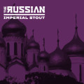 Berkshire Imperial Stout - Imperial Stout