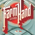 Driftwood Farmhand Ale - Saison