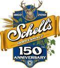 Schell Anniversary Series #5 - Hopfenmalz - Amber Lager/Vienna