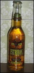 Estribos (Carrefour) - Spice/Herb/Vegetable
