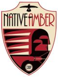 COOP Ale Works Native Amber
