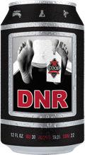 COOP Ale Works DNR