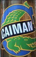 Caiman - Spice/Herb/Vegetable