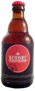 Nieuwhuys Rosdel