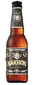 Nakhon Premium Beer