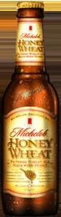 Michelob Honey Wheat Ale - Wheat Ale