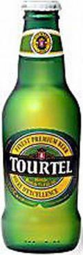 Tourtel Puro Malto (Blonde)