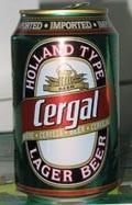 Cergal