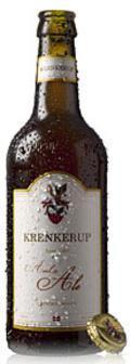 Krenkerup Amber Ale