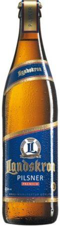 Landskron Premium Pilsner