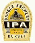 Badger IPA