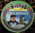 Bushys Helmsman