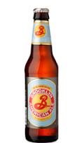 Brooklyn American Ale - American Pale Ale