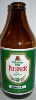 Schwaben Br�u Pilsner