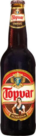 Topvar 12% Tmav� - Marina