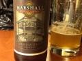 Marshall Old Pavilion Pilsner