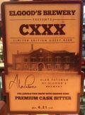 Elgoods CXXX Bitter