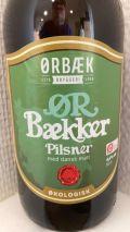 �rb�k �r-B�kker Pilsner