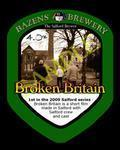 Bazens Broken Britain