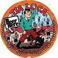 Beer Here Tia Loca - Wheat Ale