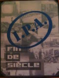 L�Am�re � Boire Fin de Si�cle IPA