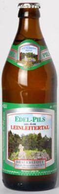 Ott Edel-Pils