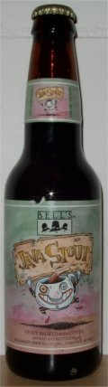 Bells Java Stout