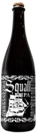 Dogfish Head Squall IPA - Imperial IPA