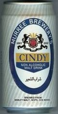 Murree Cindy