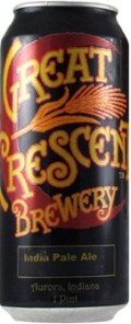 Great Crescent IPA