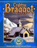 Crabtree Braggot