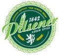 Bohemian Brewery 1842 Czech Pilsener