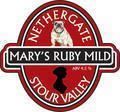 Nethergate Mary�s Ruby Mild