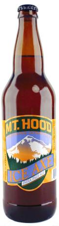Mt. Hood Ice Axe IPA