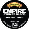 Sierra Nevada Beer Camp 006: Empire Strikes Black