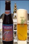 Blanche de Charleroi