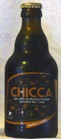 Birrificio Pausa Caf� Chicca
