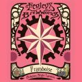 Fegley�s Brew Works Framboise