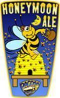 Pagosa Honeymoon Ale
