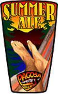 Pagosa Summer Hop Ale