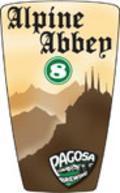 Pagosa Alpine Abbey 8