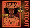 Foothills Barrel Aged Sexual Chocolate Imperial Stout