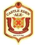 Castle Eden Ale