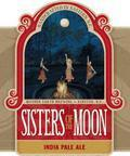 Mother Earth Sisters of the Moon IPA