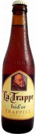 La Trappe Isid�or