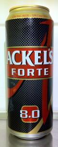 Ackels Forte